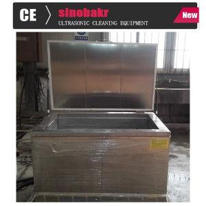 Ultrasonic Bath Heavy Duty Washing Equipment Truck Washing Equipment pictures & photos