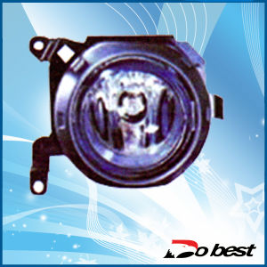 Fog Lamp for Mitsubishi L200 pictures & photos