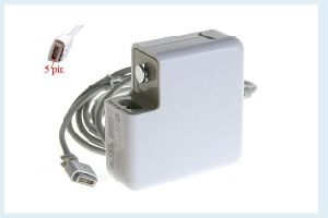 18.5V 4.6A 85W Magsafe Laptop AC Power Adapter for Apple A1172 A1222 A1290 pictures & photos
