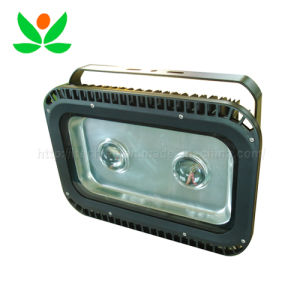 GL-FL-80W-01 120/80/50/30/20/10W High-Power LED Floodlights With CREE Integrated Chips