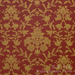 Flocking Velvet Short Hair Fabric for Sofa Covers and Chairs pictures & photos
