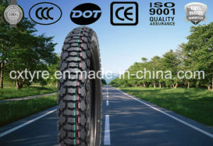 off Road Tyre Motorcycle Tyre (3.00-18 90/90-18) pictures & photos