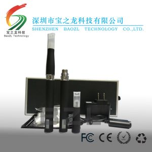 Best Selling EGO-T LCD Screen Electronic Cigarette