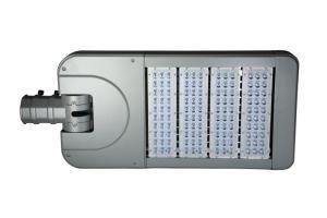Factory 60W 90W 120W 150W 180W 210W 240W LED Street Light Price pictures & photos
