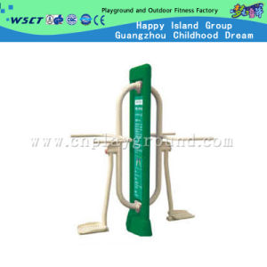 Hot Sale Outdoor Fitness Equipment Produced by Fitness Equipment (HA-13203) pictures & photos