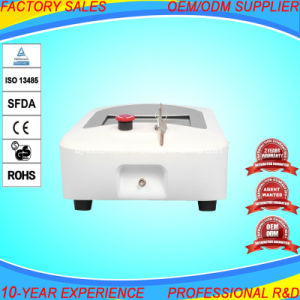 RF Vascular Machine High Frequency Spider Vein Removal Vascular Removal pictures & photos