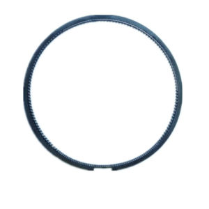 Foton Cummins Isf2.8L Piston Ring 5269330