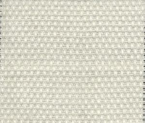 High Quality 100% Linen Woven Sofa Fabric (HL-001) pictures & photos