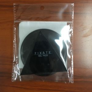 Sticky Fixate Gel Pad for Promotional Gifts pictures & photos