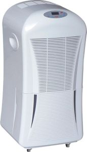 High Quality Dehumidifier for Commercial Ways