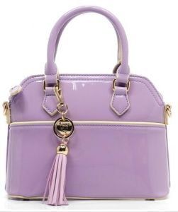 Quilted Designer Handbags Designer Shoulder Bags for Women Latest Handbags pictures & photos