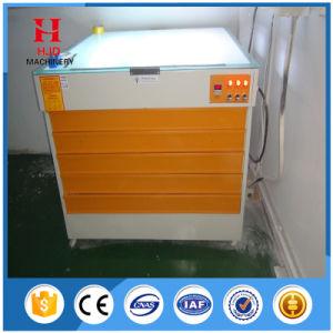 Oriented Plate Silk Screen Frame Dryer Machine/Dryer Machine pictures & photos