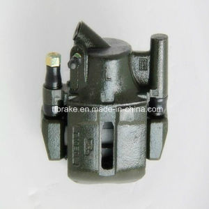 Auto Spares Parts Automotive Rear Brake Caliper
