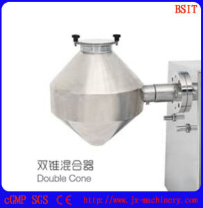 Coating Ball for Pharmaceutical Lab Tester pictures & photos
