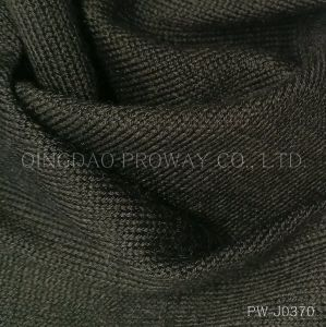 Plain Yarn Suitable for Classical Style Sweaters in Acrylic/Nylon/Merino pictures & photos