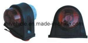 "LED Truck Fender-Mount 2.5"" Sealed Light Kit pictures & photos"