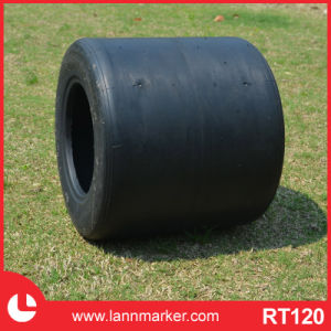 Kart Racing Tire Tire for Go Kart pictures & photos