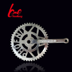 Bicycle Bike Crank Bicycle Bike Spare Parts pictures & photos