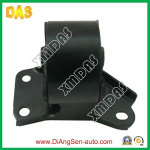 Auto Spare Parts Rubber Engine Mount for Toyota (12305-97210) pictures & photos
