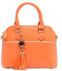 Genuine Leather Handbags Summer Women Handbags Latest Handbags for Sale pictures & photos