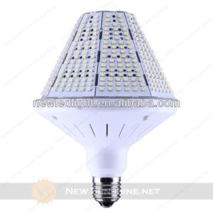 35W Solar Garden Light E40 Base 3600lm (NSGL-35W-590S3) pictures & photos