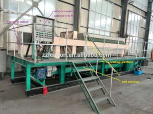 Coal Washing Used Automatic Hydraulic Plate Filter Press pictures & photos