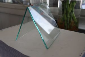 Clear Sheet Glass pictures & photos