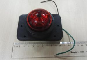 Side Marker /LED Clearance Lamp Lb-906 pictures & photos
