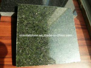 Green Stone Tile Flooring Monument Garden Sculpture Granite