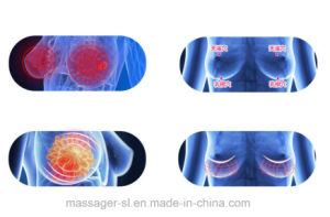 Breast Massager pictures & photos