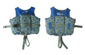 Uscg Child Nylon Pfd (HD8220)