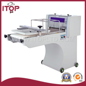 Professional Floor Standing Type Toaster Bread Moulder (CG-38) pictures & photos
