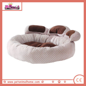 Cute Pet Bed for Dogs pictures & photos