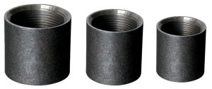 Steel Merchant Couplings and Sockets ASTM A865/Bs En10241/ DIN2999 pictures & photos