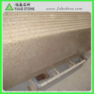 Hot Sale G682 Granite Countertop (FLS-894)