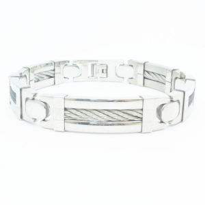 Hot Sale Fashion Jewelry Stainless Steel Bracelet