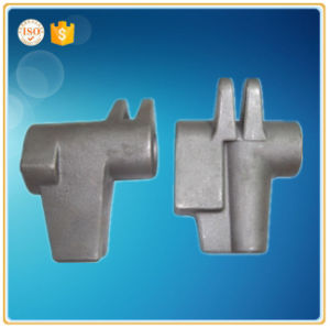 OEM Lost Wax Casting Aluminum Alloy Part pictures & photos
