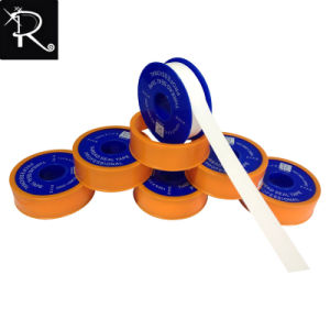 PTFE Thread Seal Tape pictures & photos