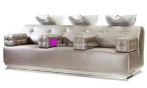 Comfortable High Quality Hair Beauty Salon Furniture Shampoo Chair (C024)