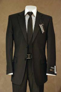 2012 Business Suit for Men, OEM Service pictures & photos