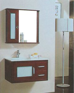 Bathroom Cabinet (YL-A1)