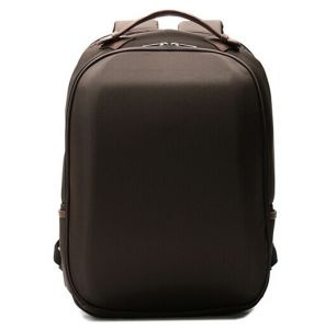 Backpack Laptop Computer Notebook Popular Outdoor Fashion Business Nylon Backpack pictures & photos