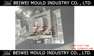 SMC Compression Mold BMC Mold Gmt Mold Lft Mold pictures & photos