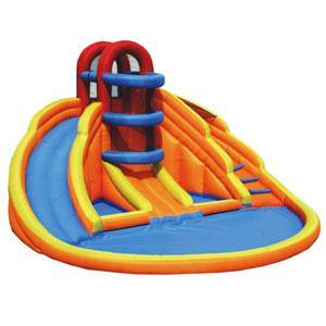 Inflatable Water Slide (XRSL-75)