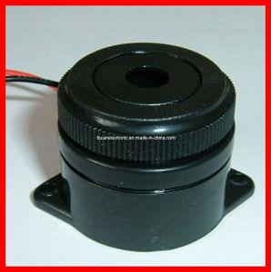 2910 Piezoelectric Active Buzzer 24V pictures & photos