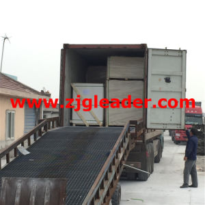 Fireproof Wall Magnesium Oxide Board Panel Hot Sale pictures & photos