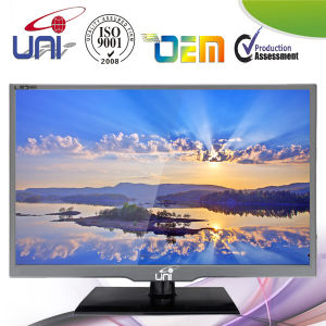 2017 Songtian Uni Smart High Quality 39-Inch E-LED TV pictures & photos