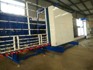 Hot Sale Insulating Glass Production Line, Insulating Glass Machine pictures & photos