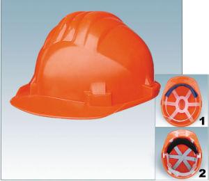 CE En 397 Standard Industrial Safety Helmet B006 pictures & photos