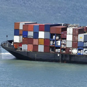 Ocean Shipping From China to Port Kelang pictures & photos